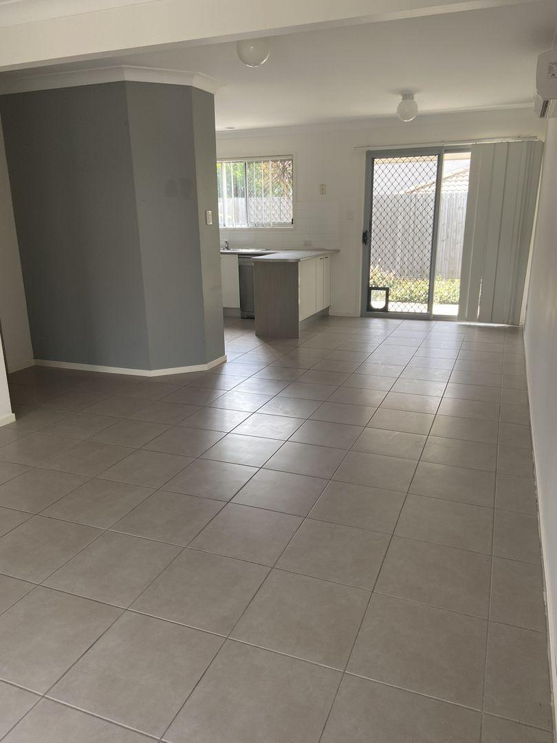 32 Blyth Road, Murrumba Downs QLD 4503, Image 2