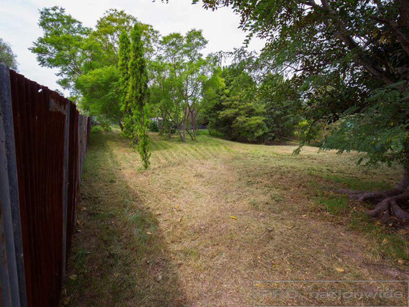 71 Bonar Street, Maitland NSW 2320, Image 1