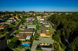 Picture of 32 Cottonwood Chase, Fletcher NSW 2287