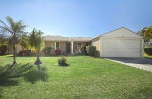 19 Sunbird Chase, Parrearra QLD 4575