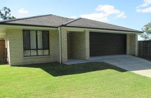 Picture of 5 Lindsay Court, Cornubia QLD 4130
