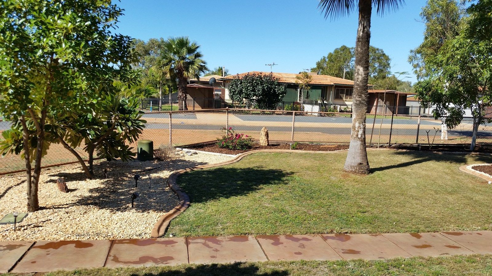 39 Sutherland Street, Port Hedland WA 6721, Image 1