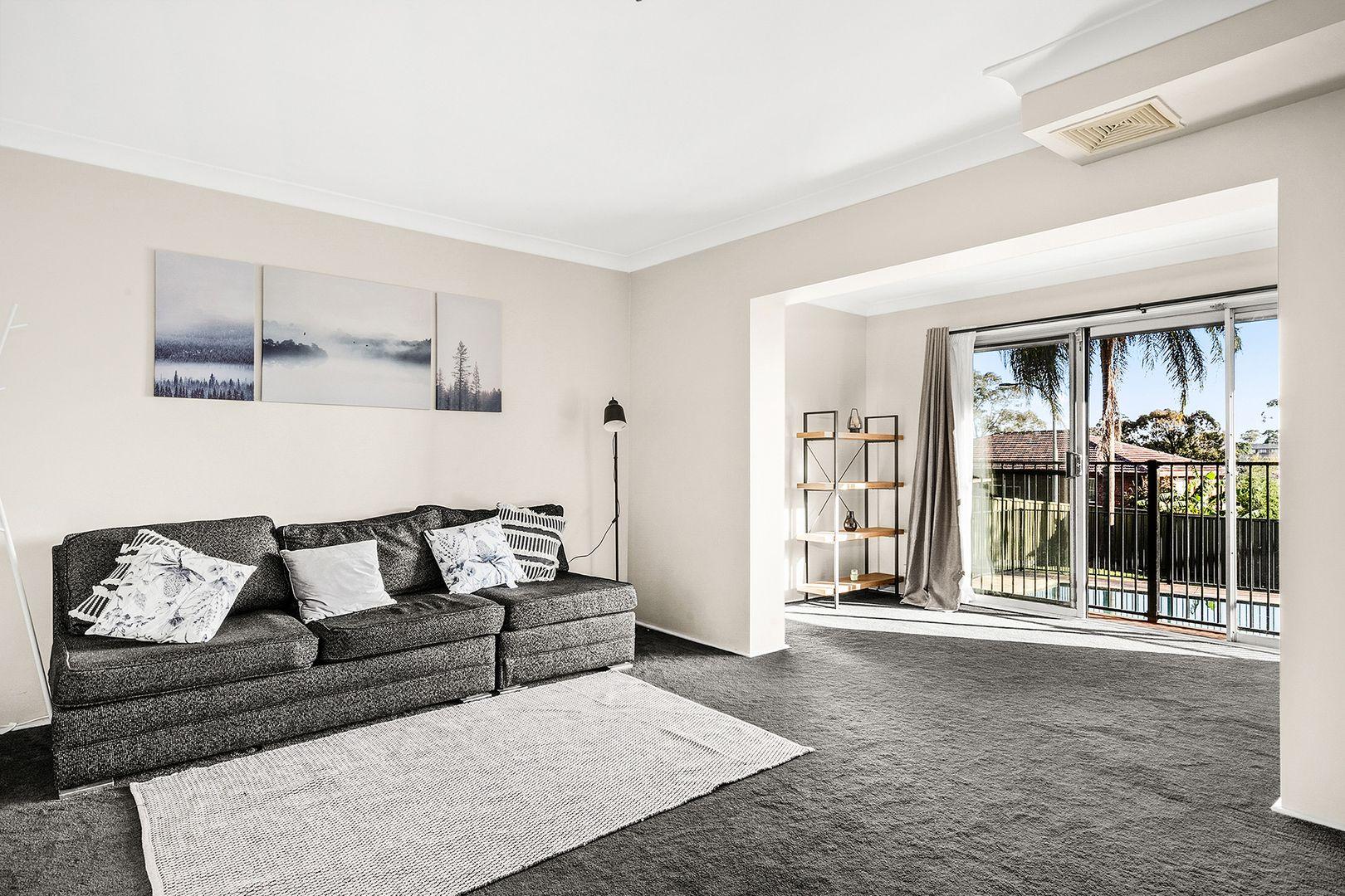 53 Joseph Banks Drive, Kings Langley NSW 2147, Image 1