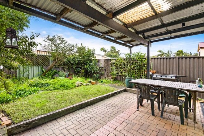 Picture of 11 Fanning Street, TEMPE NSW 2044
