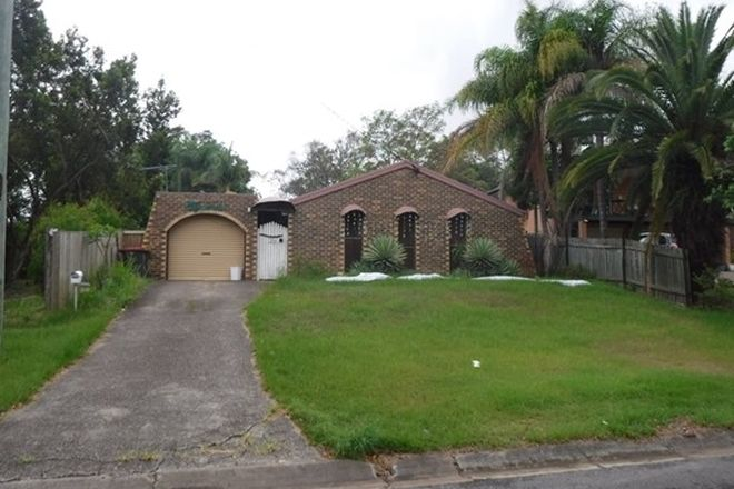 Picture of 30 Aberdare Street, DARRA QLD 4076