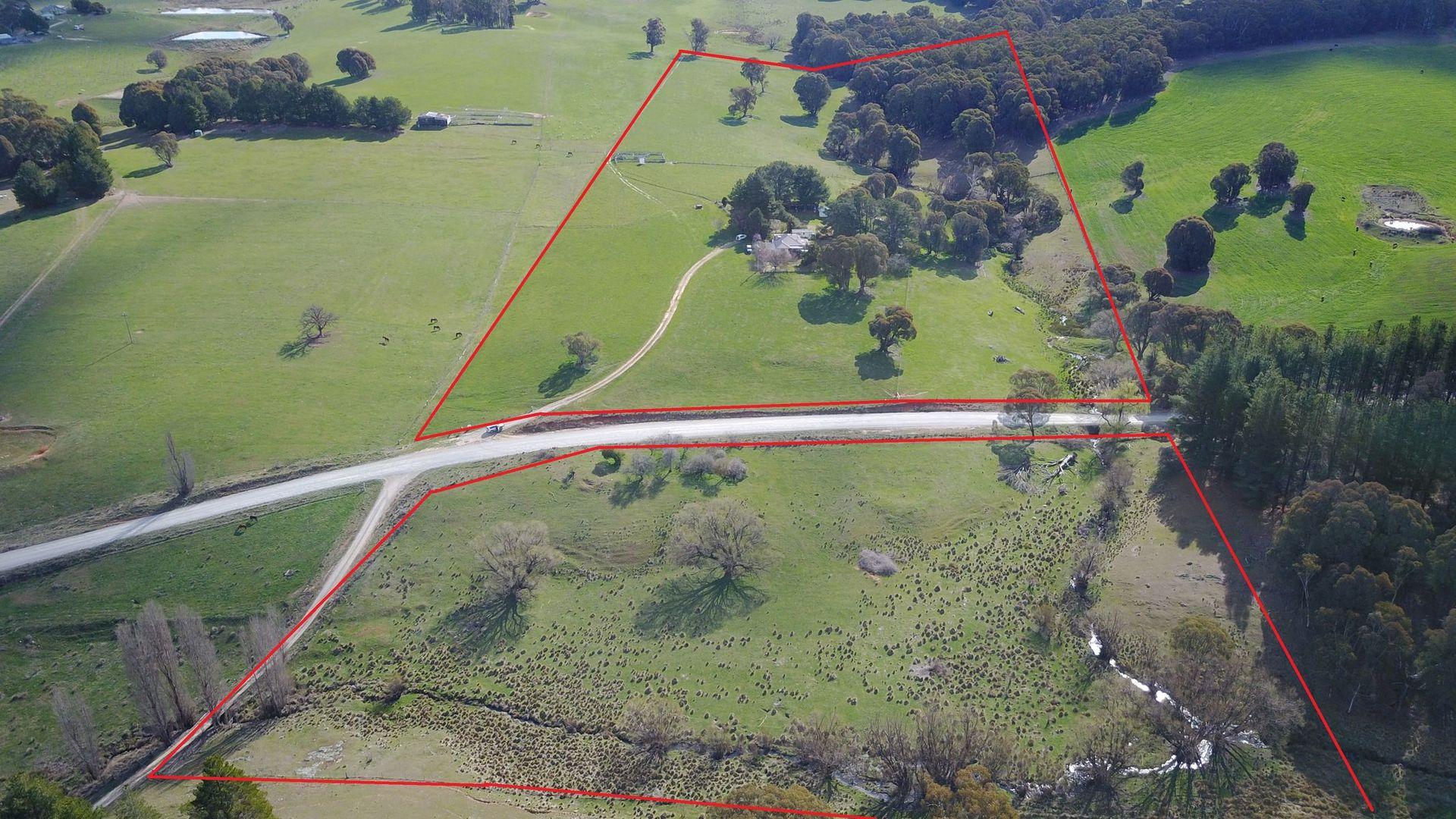 1317 Isabella Road, Oberon NSW 2787, Image 2