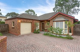 Picture of 3/15 Seaforth Avenue, Hazelwood Park SA 5066