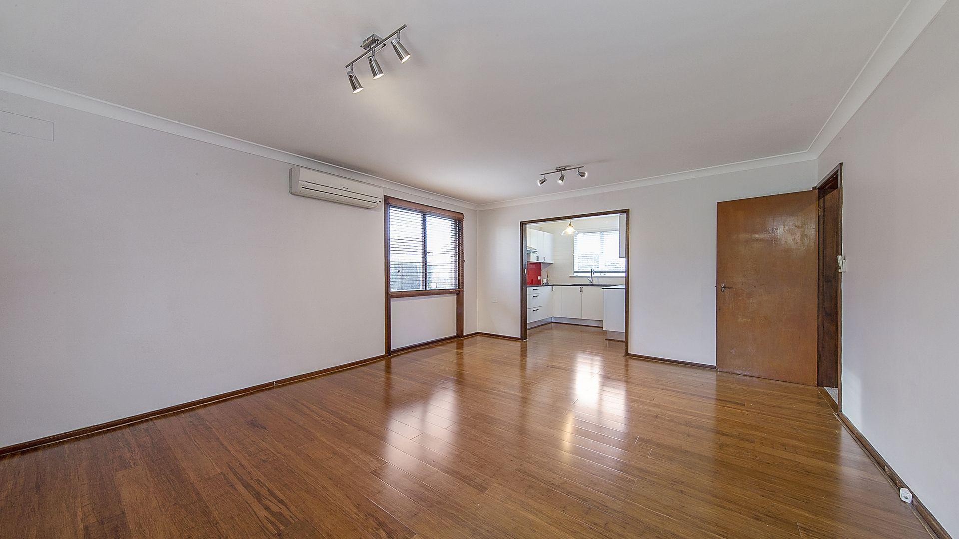 3/33 Hargrave Street, Kingswood NSW 2747, Image 2