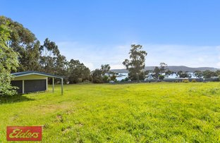 Picture of 19 Graham Street, Electrona TAS 7054