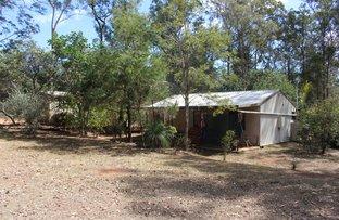 Picture of 57 Gilliland, Blackbutt North QLD 4306