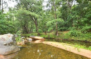 Picture of 147 Cedarvale Road, Sandy Creek QLD 4515