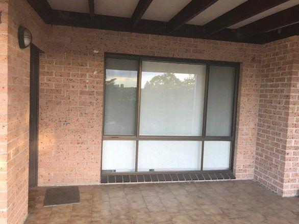 1/39 Bartlett Street, Ermington NSW 2115, Image 1