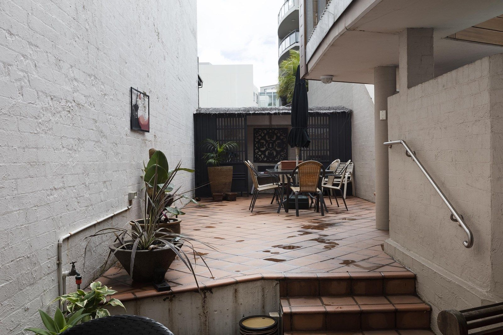 12/5-11 Boundary Street, Rushcutters Bay NSW 2011, Image 2