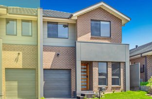 Picture of 20A Fleet Street, Gregory Hills NSW 2557