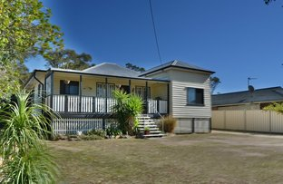 Picture of 417 East Street, Warwick QLD 4370