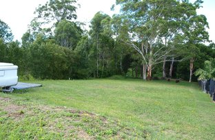 Picture of 9A Laurel Street, Kendall NSW 2439