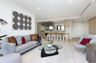 Picture of 602/68 Wests Road, Maribyrnong VIC 3032