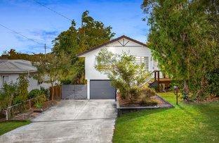 Picture of 37 Narellan Street, Arana Hills QLD 4054