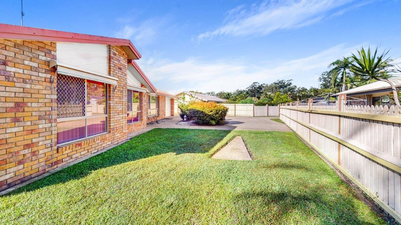 9 Honeywell Court, Tewantin QLD 4565, Image 1