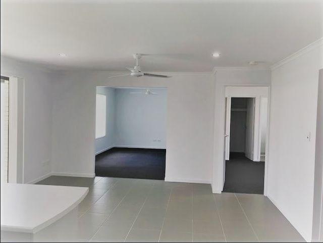 Lot 21 Tina Drive, Urangan QLD 4655, Image 2