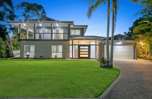 Picture of 34 Coast View Parade, Doonan QLD 4562