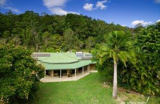 Picture of 73 Naranga Road, Belli Park QLD 4562