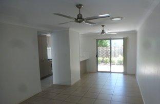 Picture of C/86 CARSELGROVE AVENUE, Fitzgibbon QLD 4018
