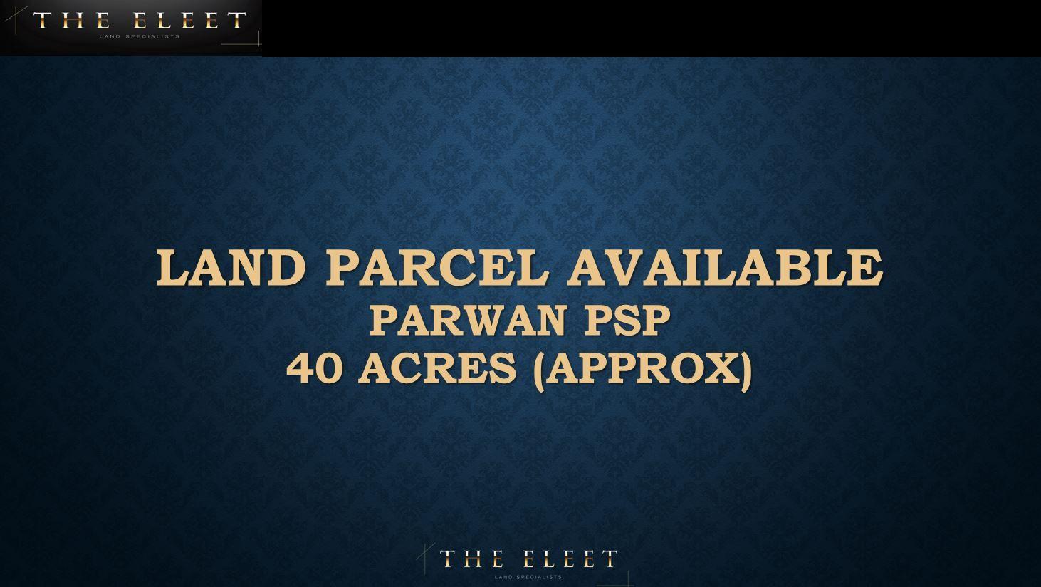 Parwan VIC 3340, Image 0