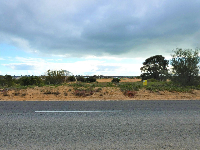 Lot 942 Pangarinda Drive, Wellington East SA 5259, Image 2