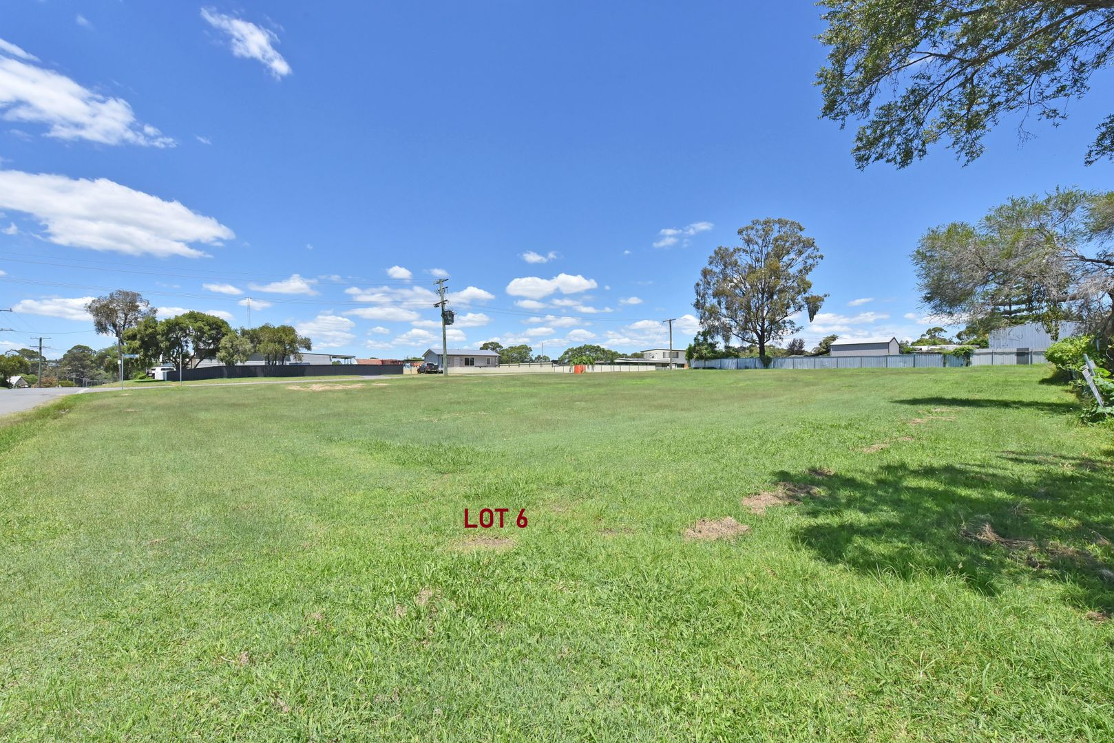 14 Charlton Street, Bellbird NSW 2325, Image 1