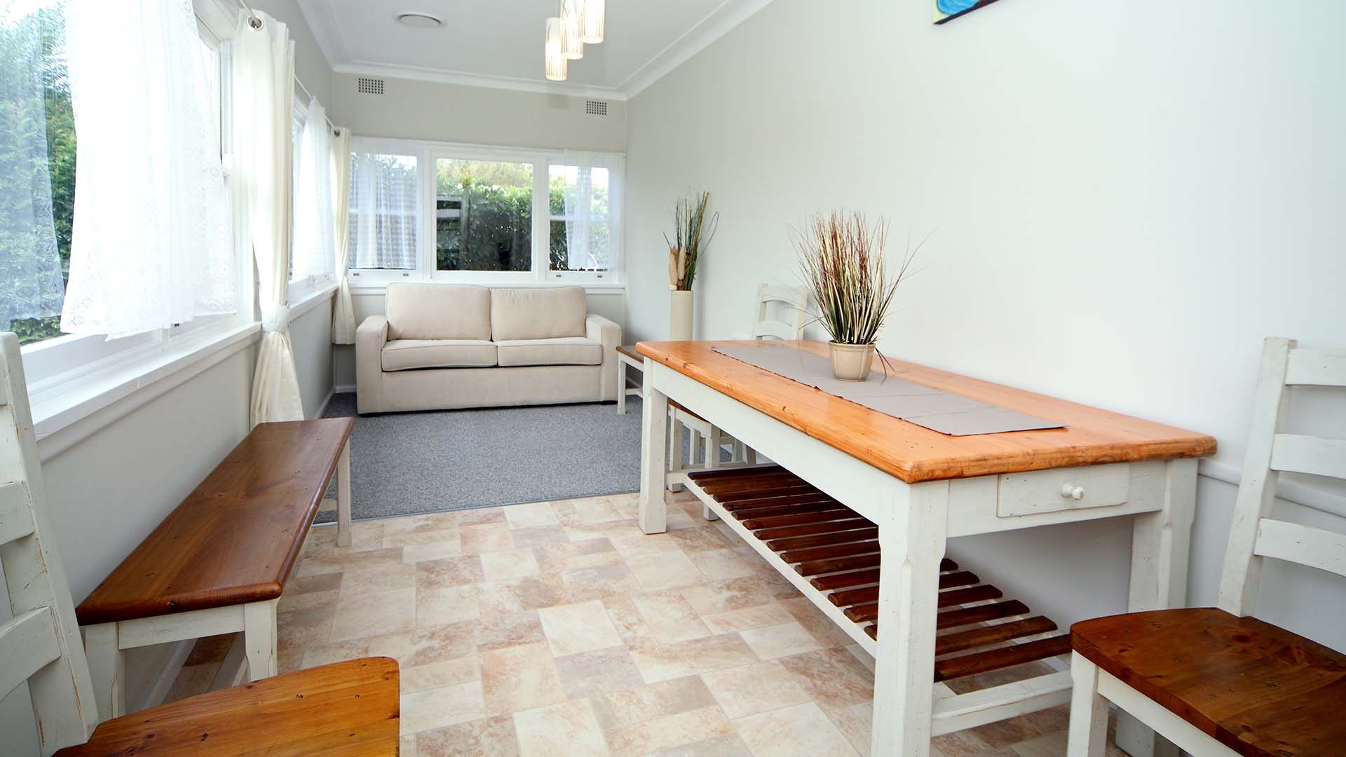 15 Morton, Huskisson NSW 2540, Image 2