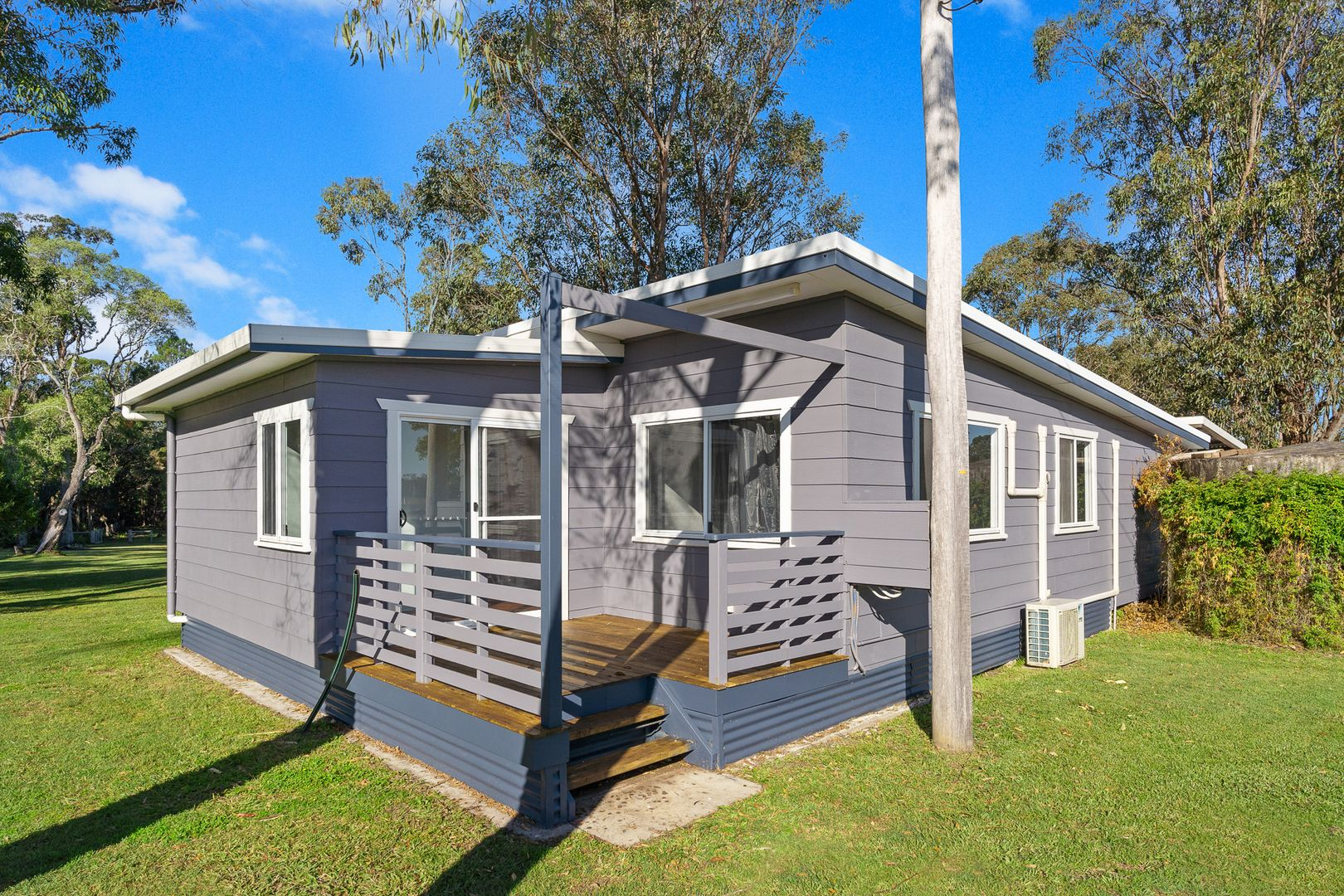 8770 Pacific Highway, Woodburn NSW 2472, Image 1