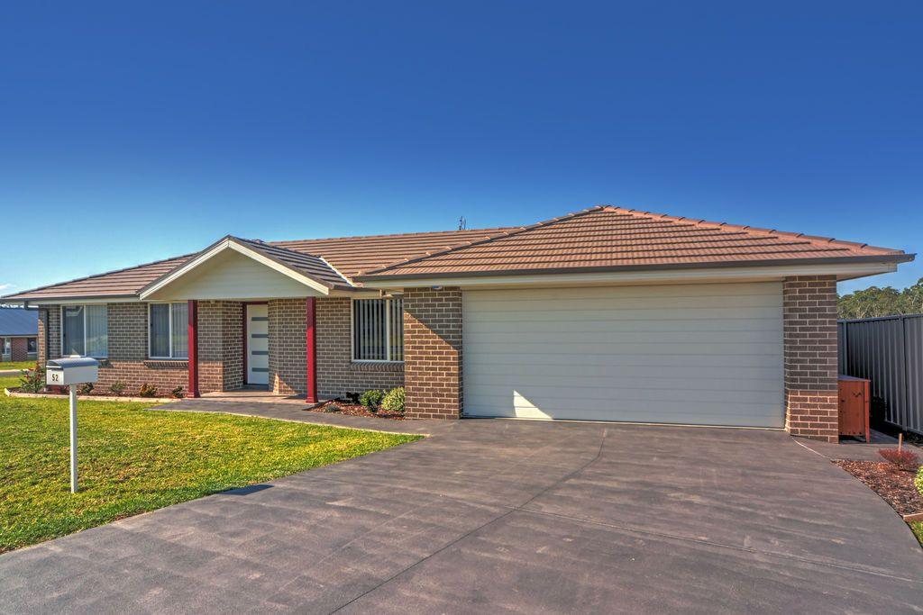 52 Basil Street, South Nowra NSW 2541, Image 0