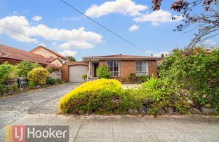 Picture of 34 CARLYON STREET, Ormond VIC 3204