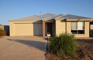 Picture of 151 Shirley Street, Port Augusta West SA 5700