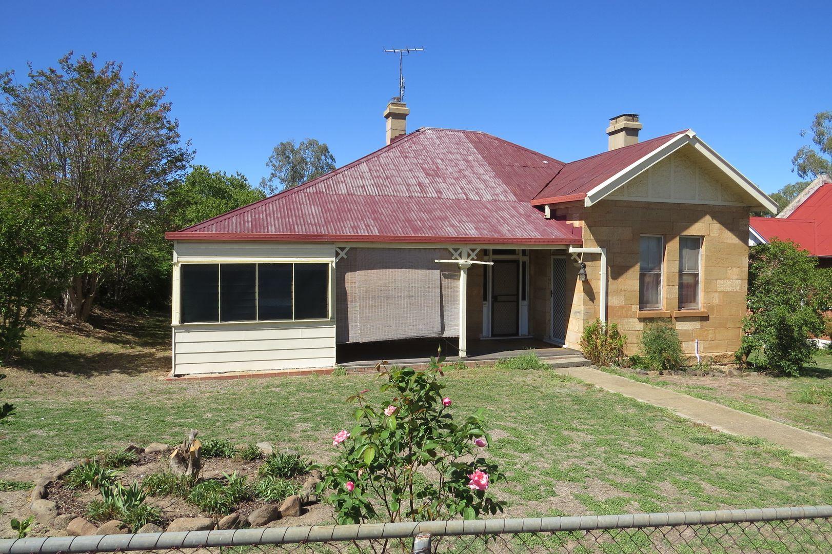 89 Stephen Street, Warialda NSW 2402, Image 0