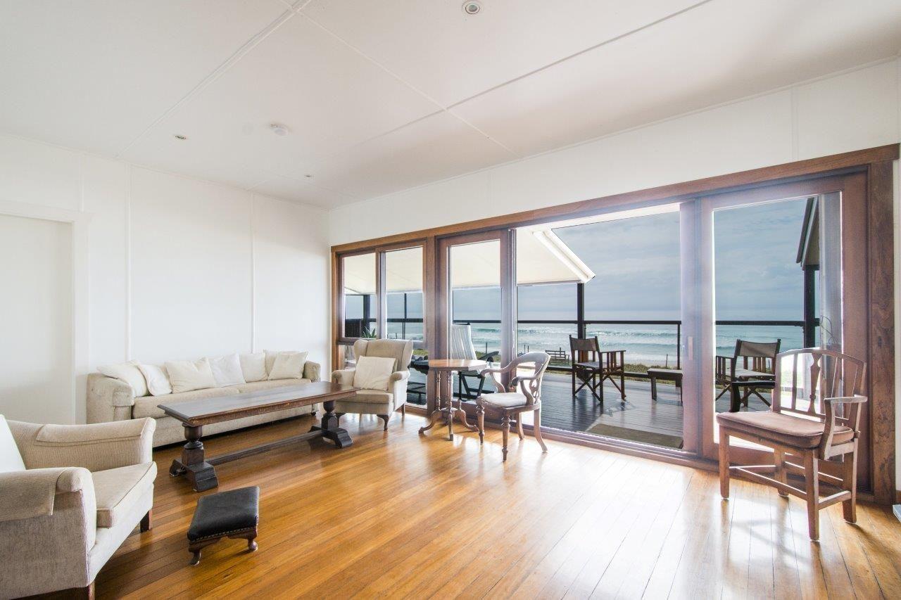 20 South Terrace, Wooli NSW 2462, Image 1
