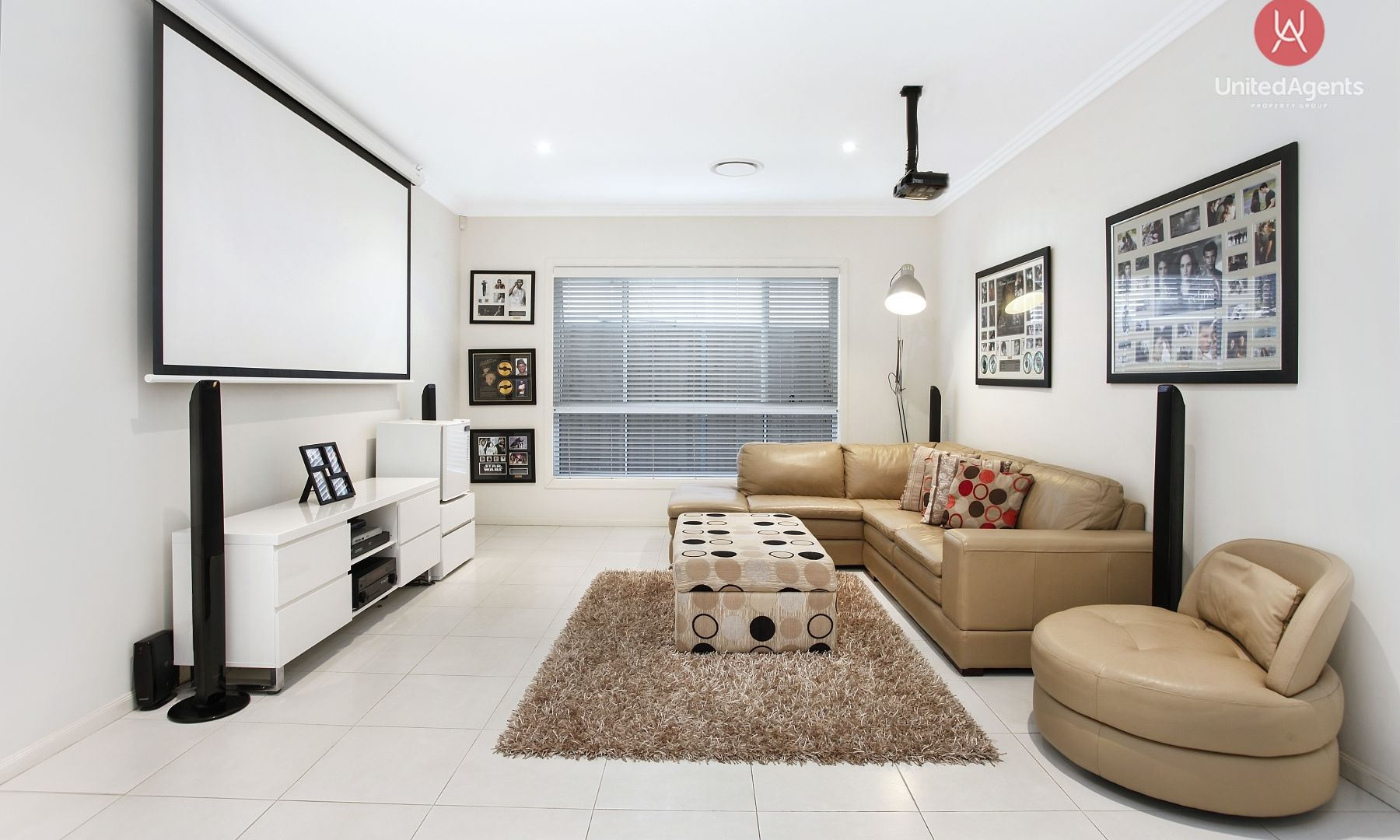 19 Manton Avenue, West Hoxton NSW 2171, Image 2