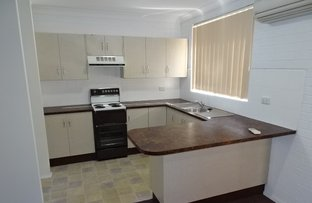 Picture of 4/245 Christo Road, Waratah NSW 2298