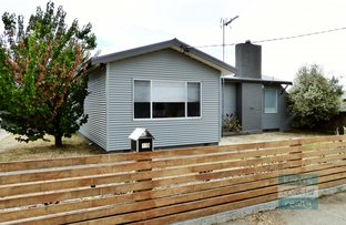 Picture of 19 Cameron Street, St Helens TAS 7216