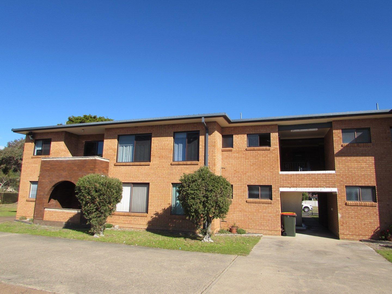 22/16 McMillan Road, Narooma NSW 2546, Image 0