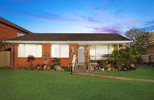 Picture of 21 Mundara Place, Narraweena NSW 2099