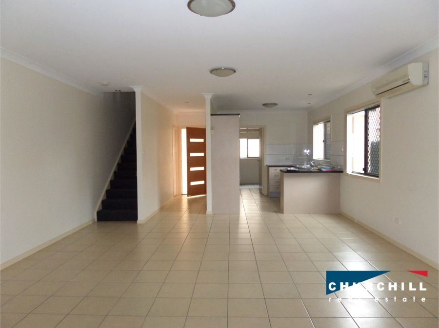 2/4 Binkar Street, Chermside QLD 4032, Image 1