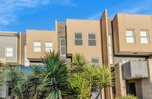 Picture of 36 Woiwurung Crescent, Coburg VIC 3058