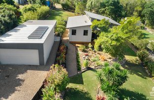 Picture of 72 Palm Way, Dundowran Beach QLD 4655