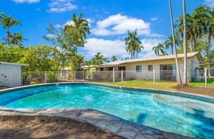88 Rosewood Crescent, Leanyer NT 0812