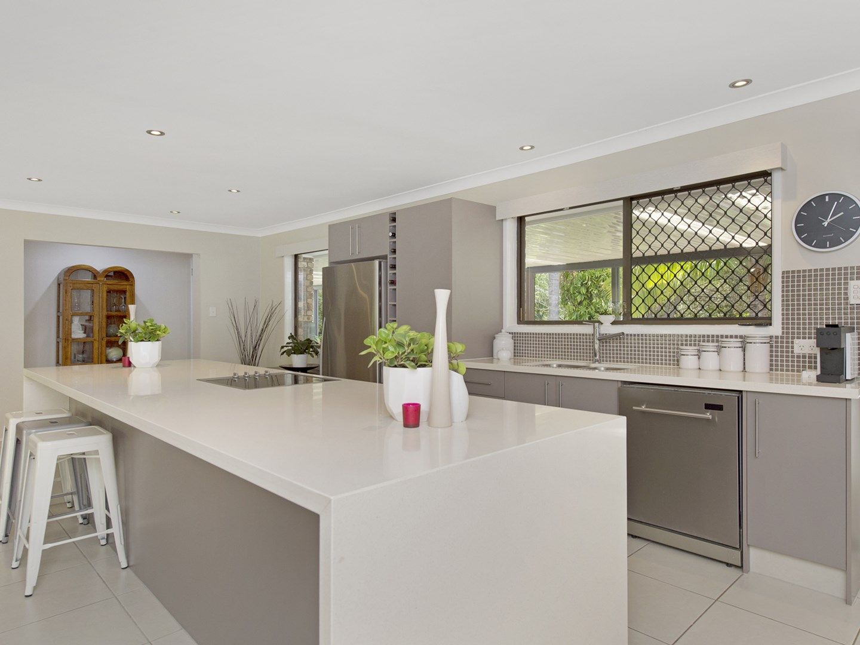 12 Mirambeena Drive, Pimpama QLD 4209, Image 0