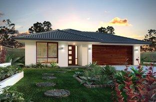 Picture of Dapto NSW 2530