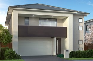 Lot 244 Rochford Road, Gledswood Hills NSW 2557
