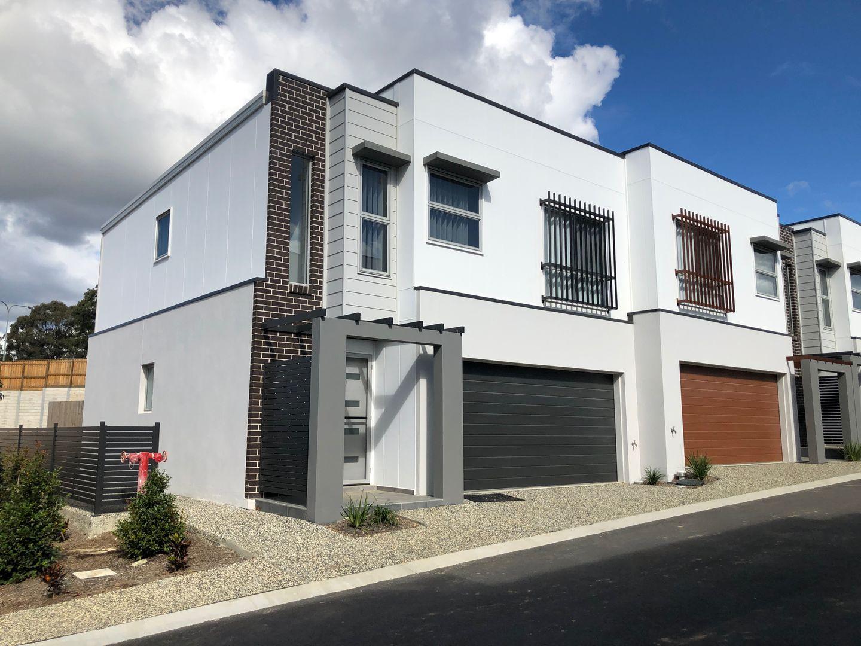 31 Jotown Drive, Coomera QLD 4209, Image 0